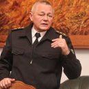 Армию времен Януковича можно собрать на одном стадионе — Тенюх