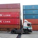 Россия отчиталась о росте торговли с Украиной