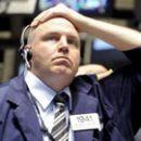 Второй обвал на Уолл-стрит: американские компании стремительно дешевеют