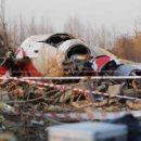В РФ объяснили отказ вернуть Польше обломки самолета Качиньского