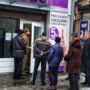 То тюлень позвонит, то олень: Дончане жалуются на связь «Феникс»
