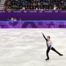 Знаменитый российский фигурист опозорился на Олимпиаде (видео)