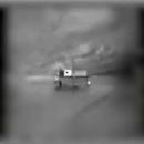 Сирия уничтожила беспилотник Израиля: появилось видео