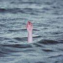 В Украине с начала года на водоемах погибли 60 человек