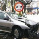 Появились подробности смертельного ДТП под Киевом