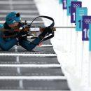 Стало известно, сколько Украина потратила на подготовку к Олимпиаде