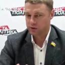 Коломойский выдвинул своего кандидата в президенты