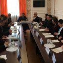 Украина окажет символическую помощь голодающим странам Африки и Азии