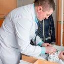Корью заболели более четырех тысяч украинцев