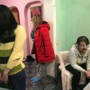 Столичные сутенеры продавали девушек за 1200 грн