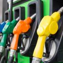 Сколько стоит топливо в Украине и Европе