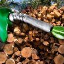 Украинских водителей могут заставить заправляться биотопливом