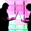 В 2016 году экономика США потеряла из-за хакеров 106 миллиардов долларов