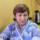 Почему едут? Из-за бедности — мать убитого наемника из РФ