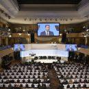 Порошенко рассказал о планах России на Донбасс