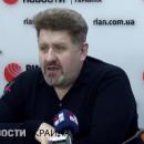 Политолог назвал имя политика, который поднимет павшее знамя Саакашвили