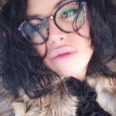 Оксана Байрак заметно помолодела на новом фото