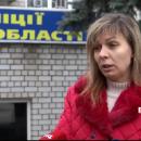 Загадочная гибель пятерых человек под Днепром: названа причина