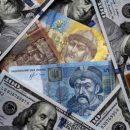Госдолг Украины превысил два триллиона гривень
