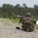 В США не подтвердили поставки Javelin в Украину