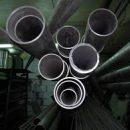 Украинская компания построит в Израиле завод по переработке титанового сырья
