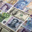 Доллар дорожает к евро и иене в ожидании публикации протокола январского заседания ФРС