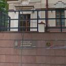 Елизавета II ни при чем: Земельный участок в Киеве на 49 лет получило посольство Канады
