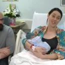 В США радиоведущая родила ребенка в прямом эфире