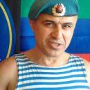 «Мы там умираем!» — российский десантник назвал Путина лжецом