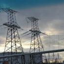 В Украине тарифы на электроэнергию для бизнеса выше, чем во многих странах Европы