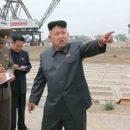 «Это война!» КНДР ответила угрозами на санкции США