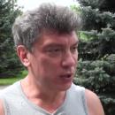 «Я должен пережить Путина»: опубликовано знаковое видео с Немцовым (видео)