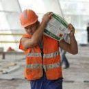 Украина помогла залатать дыры на рынках труда от Праги до Варшавы — Bloomberg
