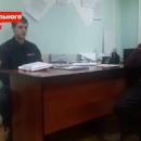 «Маразм крепчал»: юного противника Путина «закрыли» в приюте (видео)