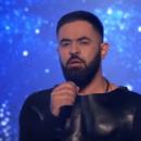 Евровидение-2018: Армению представит участник, прославившийся в Украине