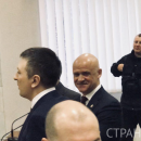 Суд оставил Труханова на свободе