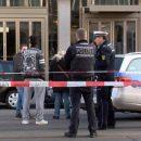 В Германии разбился принц, выпав из отеля