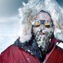 Забудьте о диетах: как вести себя в лютые морозы
