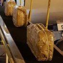 Кокаиновый скандал: жандармерия Аргентины подтвердила подлинность фото