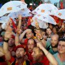 Македония предложила четыре варианта смены названия