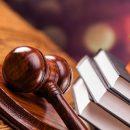Новый Верховный суд начал восстанавливать в должностях «судей Майдана»