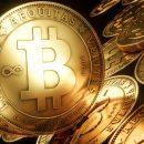 Цены на криптовалюты в режиме реального времени