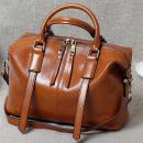 Купить сумки по самым низким ценам