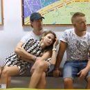 Вывалили всё: полиция раскрыла детали интимных курсов Насти Рыбки