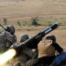 Поставка оружия из США в Украину состоится через несколько недель — Порошенко