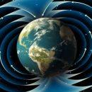 Ученые: Переворот магнитных полюсов произойдет в Южной Африке