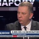 В Украине готовят пенсионные нововведения: в чем суть (видео)