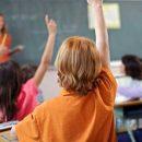 Газовый коллапс отменяется: вузы и школы Украины возобновляют работу