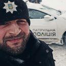 Посольство США отказало командиру батальона киевской полиции в открытии визы: слишком низкая зарплата