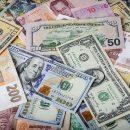 Стало известно, подделки каких иностранных валют распространены в Украине